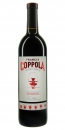 Francis Ford Coppola Director's Zinfandel