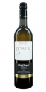 Gomila Single Vineyard Selection Furmint