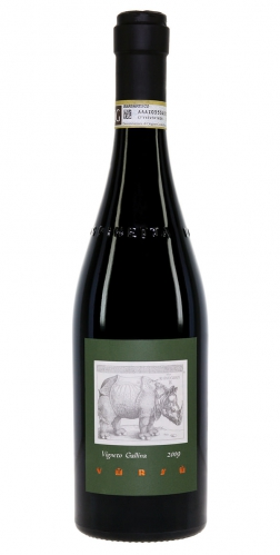 "La Spinetta Barbaresco ""Gallina"" DOCG"