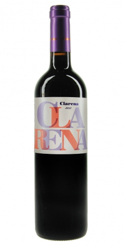 Celler Laurona Clarena