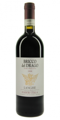 Poderi Colla Bricco del Drago