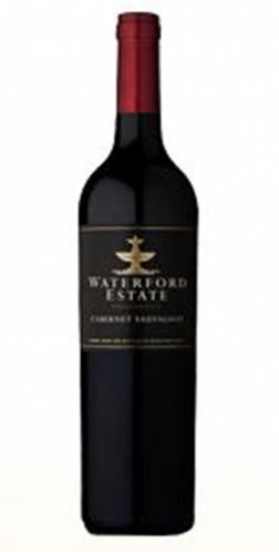 Waterford Estate Cabernet Sauvignon