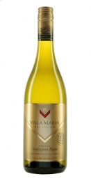 Villa Maria Cellar Selection Sauvignon Blanc BIO*