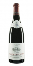 Famille Perrin Chateauneuf du Pape 'Les Sinards'