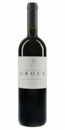 Herdade dos Grous Red