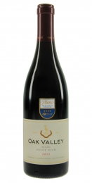 Oak Valley Wines Pinot Noir