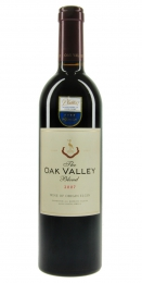 Oak Valley Blend