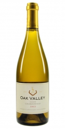 Oak Valley Wines Chardonnay
