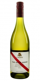 D'Arenberg Chardonnay The Olive Grove
