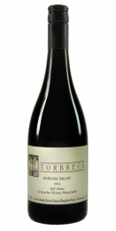 Torbreck Old Vines GMS