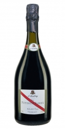 D'Arenberg The Peppermint Paddock Sparkling